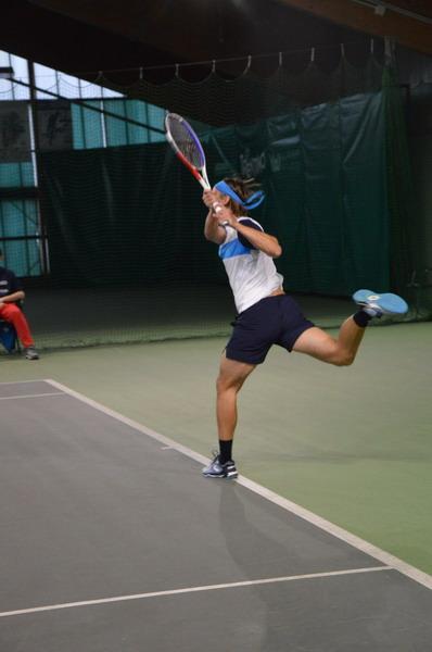 Anteprima foto 2020 ITF Finali 114 r