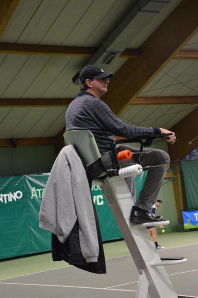 Anteprima foto 2020 ITF Finali 118 r