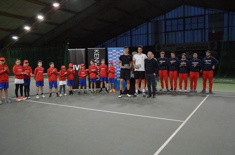 Anteprima foto 2020 ITF Finali 119 r