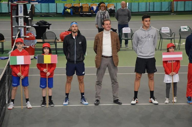 Anteprima foto 2020 ITF Finali 123 r