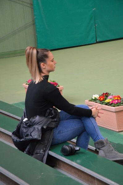 Anteprima foto 2020 ITF Finali 125 r