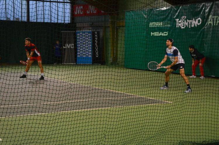 Anteprima foto 2020 ITF Finali 126 r