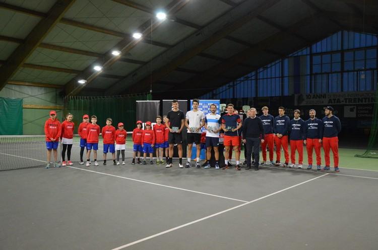 Anteprima foto 2020 ITF Finali 127 r