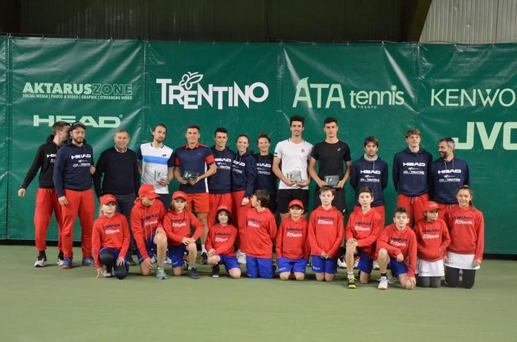 Anteprima foto 2020 ITF Finali 134 r