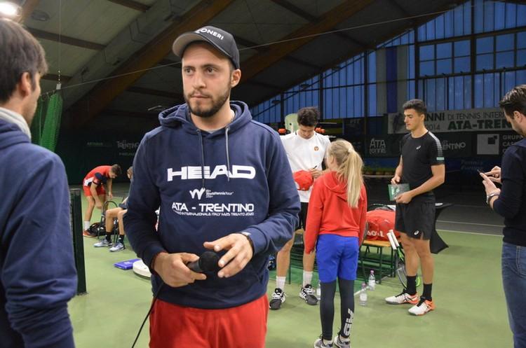 Anteprima foto 2020 ITF Finali 137 r