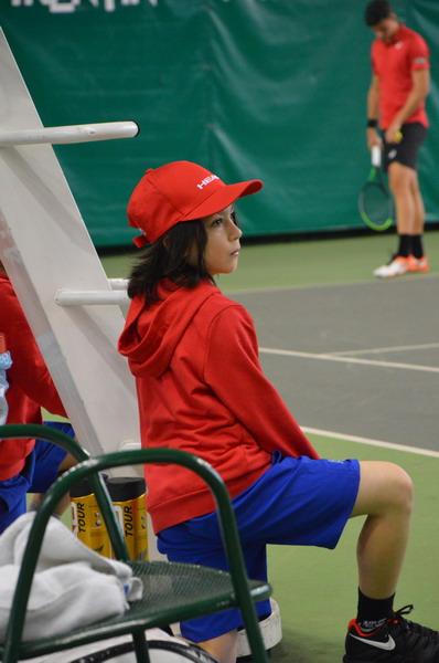 Anteprima foto 2020 ITF Finali 139 r