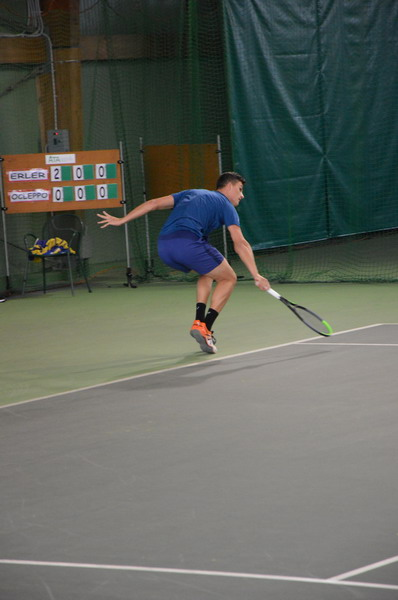 Anteprima foto 2020 ITF Finali 141 r