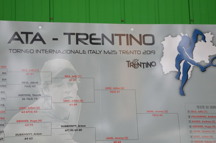 Anteprima foto 2020 ITF Finali 142 r