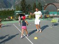 TennisVacanze2015 003