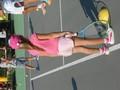 TennisVacanze2015 004
