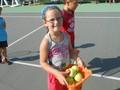 TennisVacanze2015 009