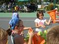TennisVacanze2015 010