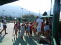 TennisVacanze2015 011