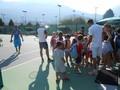 TennisVacanze2015 012