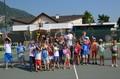 TennisVacanze2015 016