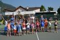 TennisVacanze2015 017