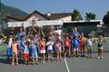 TennisVacanze2015 018