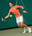 ITF 20016 01 12