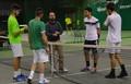 ITF 20016 01 25
