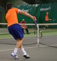 ITF 20016 01 61