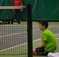 ITF 20016 01 63