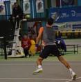 ITF 20016 01 78