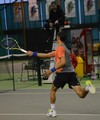 ITF 20016 01 79