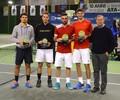ITF 20016 01 1