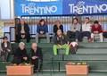 ITF 2016 106