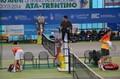 ITF 2016 117