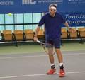 ITF 2016 129