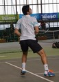 ITF 2016 139