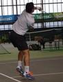 ITF 2016 140