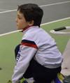 ITF 2016 145