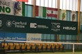 ITF2017 07