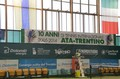 ITF2017 08