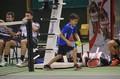 ITF2017 65