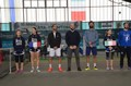 ITF2017 67