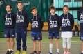 ITF2017 75