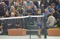 ITF2017 105