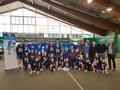 ITF2017 142