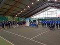 ITF2017 145