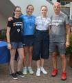 2018 Camp Squadre Under 12