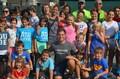 Tennis Vacanze 2018 0005