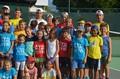 Tennis Vacanze 2018 0006