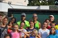 Tennis Vacanze 2018 0007