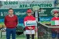 2020 ITF Singolare r 01