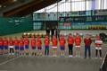 2020 ITF Finali 004 r