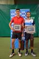 2020 ITF Finali 008 r