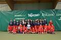 2020 ITF Finali 011 r
